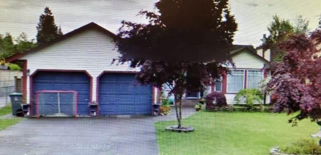 16340 12 Avenue, Surrey, BC V4A 7V8 (#R2404853) :: RE/MAX City Realty