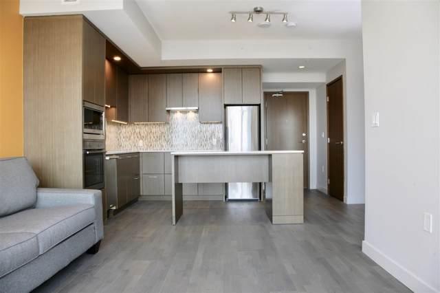 13495 Central Avenue #2207, Surrey, BC V3T 0K2 (#R2404890) :: RE/MAX City Realty