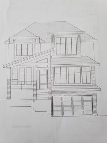18053 58A Avenue Lt.1, Surrey, BC V3S 1N7 (#R2404976) :: RE/MAX City Realty