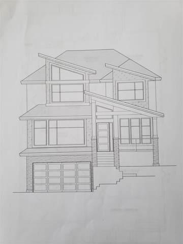 18065 58A Avenue Lt.2, Surrey, BC V3S 1N7 (#R2404978) :: RE/MAX City Realty