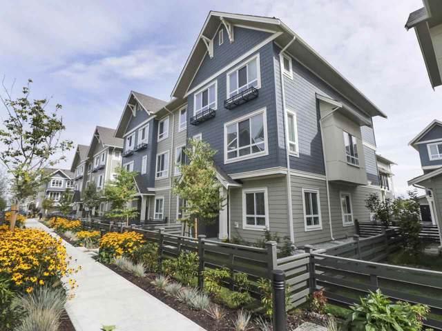 1784 Osprey Drive #361, Delta, BC V4M 0B8 (#R2404989) :: Vancouver Real Estate