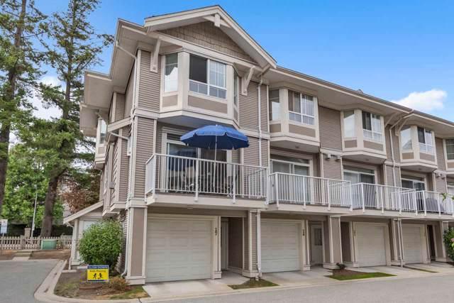 9079 Jones Road #27, Richmond, BC V6Y 4G9 (#R2404996) :: RE/MAX City Realty