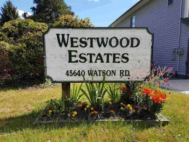 45640 Watson Road #63, Sardis, BC V2R 3R1 (#R2405041) :: RE/MAX City Realty