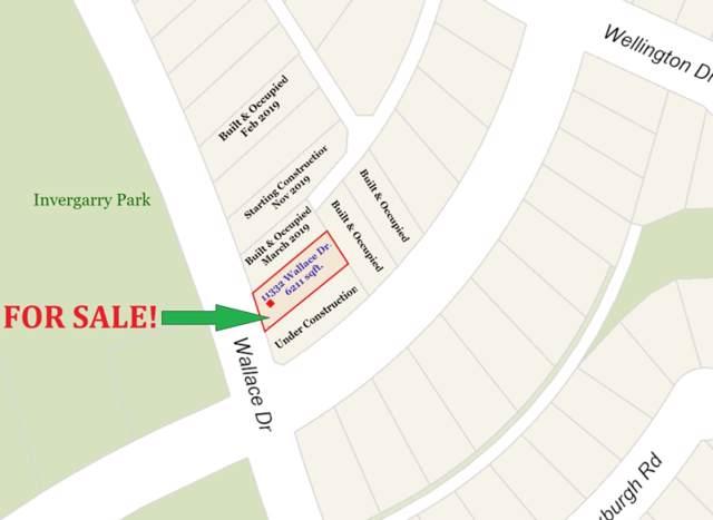 11332 Wallace Drive, Surrey, BC V3R 0Z6 (#R2405043) :: RE/MAX City Realty