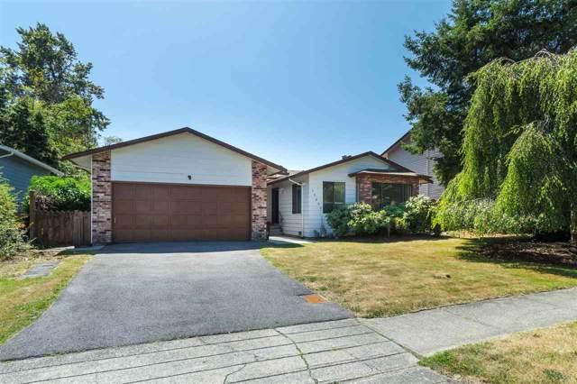 15492 Madrona Drive, Surrey, BC V4A 5N3 (#R2405055) :: RE/MAX City Realty