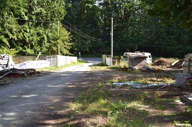 10995 Brooks Road, Mission, BC V0M 1G0 (#R2405155) :: RE/MAX City Realty