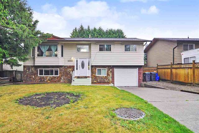 3000 265A Street, Langley, BC V4W 3B6 (#R2405206) :: RE/MAX City Realty