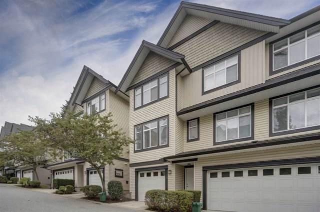 19932 70 Avenue #72, Langley, BC V2Y 3C6 (#R2405214) :: RE/MAX City Realty