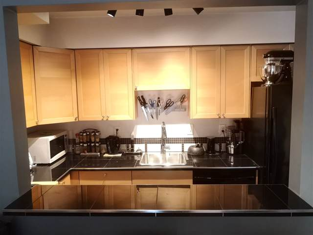2215 Dundas Street #105, Vancouver, BC V5L 1J9 (#R2405265) :: Vancouver Real Estate