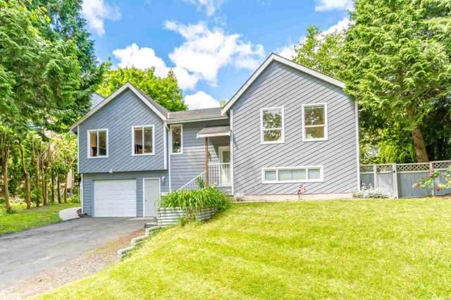 13058 Lanark Place, Surrey, BC V3V 6S2 (#R2405349) :: RE/MAX City Realty