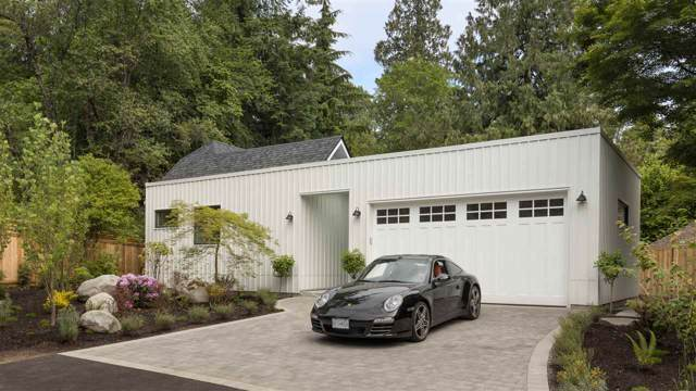 1978 Wolfe Street, North Vancouver, BC V7M 2Z3 (#R2405406) :: RE/MAX City Realty