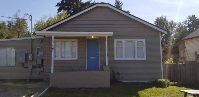 13122 115B Avenue, Surrey, BC V3R 2S3 (#R2405434) :: RE/MAX City Realty