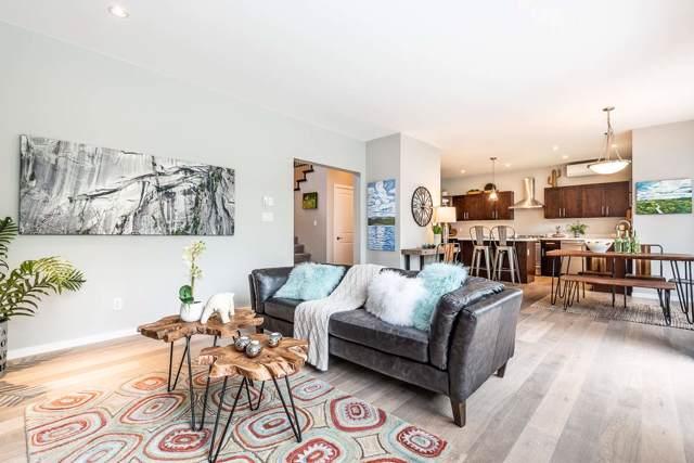 38758 Buckley Avenue, Squamish, BC V8B 0C2 (#R2405442) :: Vancouver Real Estate