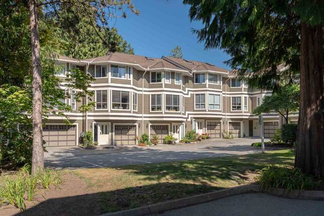 3228 Raleigh Street #39, Port Coquitlam, BC V3C 3J5 (#R2405614) :: Vancouver Real Estate