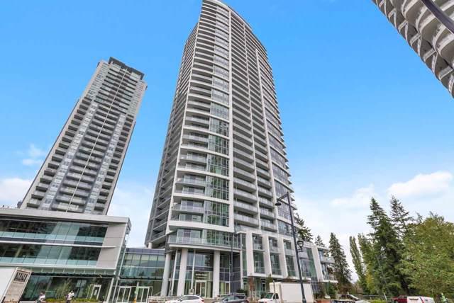 13308 103 Avenue #402, Surrey, BC V3V 3E7 (#R2406739) :: Macdonald Realty