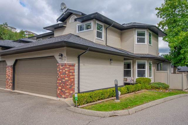 36060 Old Yale Road #57, Abbotsford, BC V3G 2E9 (#R2406803) :: Macdonald Realty
