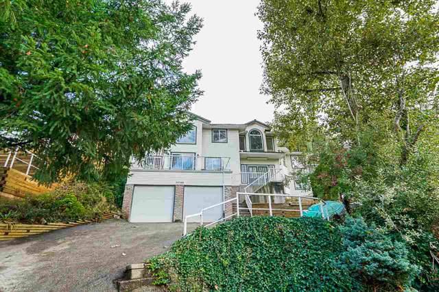 35748 Timberlane Drive, Abbotsford, BC V3G 1G3 (#R2406828) :: Macdonald Realty