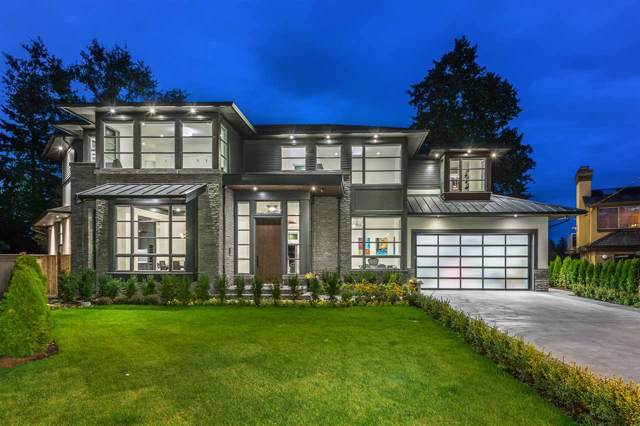 5393 1A Avenue, Delta, BC V4M 1C4 (#R2406875) :: Macdonald Realty