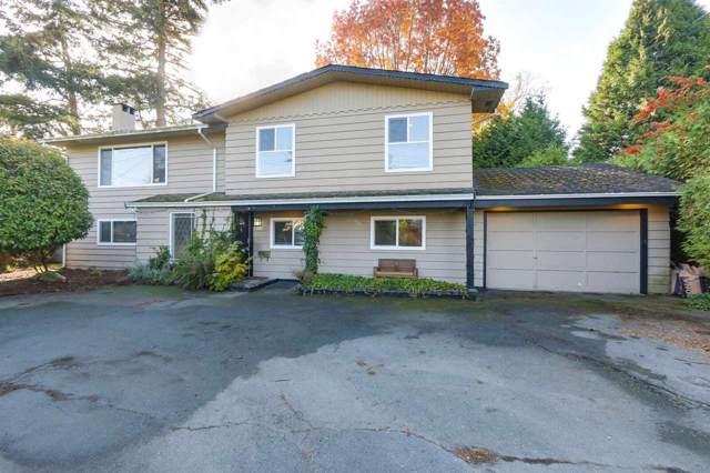 5102 11A Avenue, Delta, BC V4M 1Z8 (#R2406941) :: Macdonald Realty