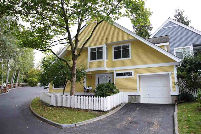 4847 219 Street #47, Langley, BC V3A 8C1 (#R2406970) :: Premiere Property Marketing Team