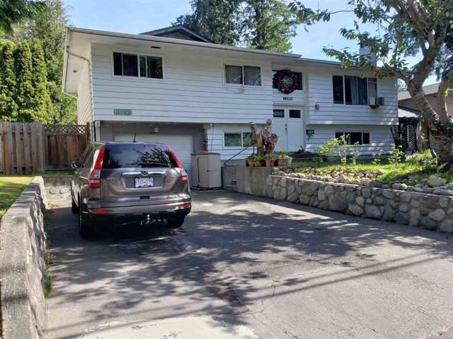 11695 64 Avenue, Delta, BC V4E 1C7 (#R2407063) :: Macdonald Realty