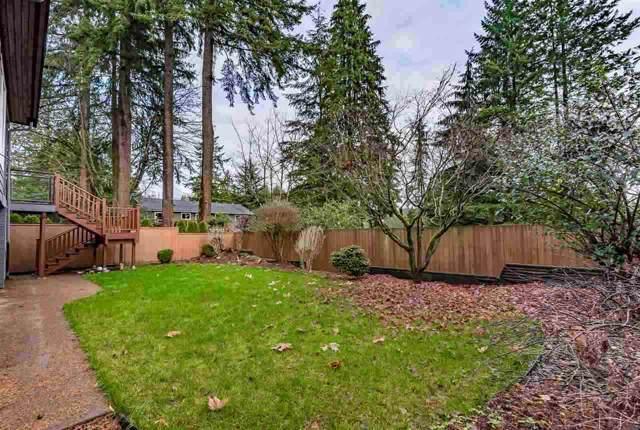 972 Berkley Road, North Vancouver, BC V7H 1Y2 (#R2407181) :: Macdonald Realty