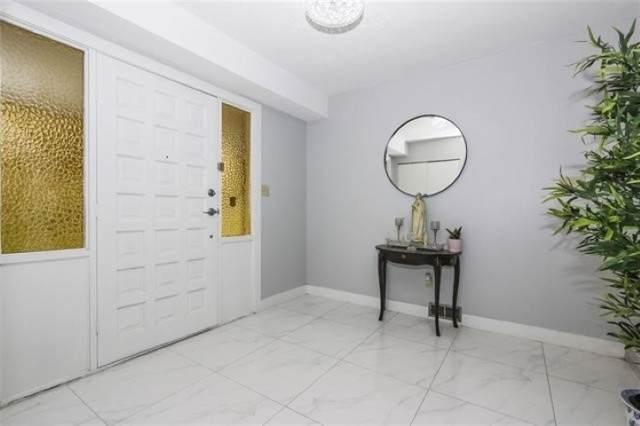 9758 157 Street, Surrey, BC V4N 2V2 (#R2407185) :: Macdonald Realty