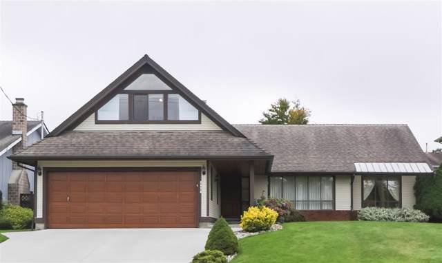 5538 1 Avenue, Delta, BC V4M 3Y1 (#R2407343) :: Premiere Property Marketing Team