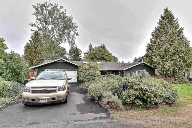 996 Eden Crescent, Delta, BC V4L 1W7 (#R2408580) :: Initia Real Estate