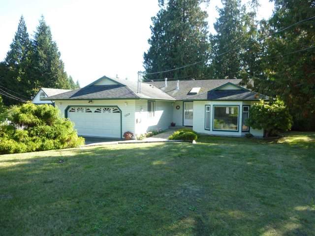 3209 Mossy Rock Road, Roberts Creek, BC V0N 2W2 (#R2409142) :: RE/MAX City Realty
