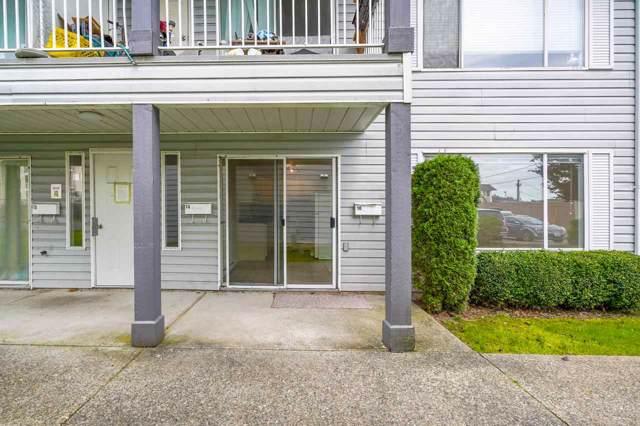 46260 Harford Street #10, Chilliwack, BC V2P 2W3 (#R2410725) :: Six Zero Four Real Estate Group