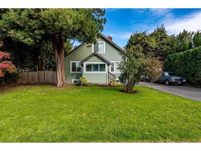 45933 Lewis Avenue, Chilliwack, BC V2P 3C3 (#R2411137) :: Six Zero Four Real Estate Group