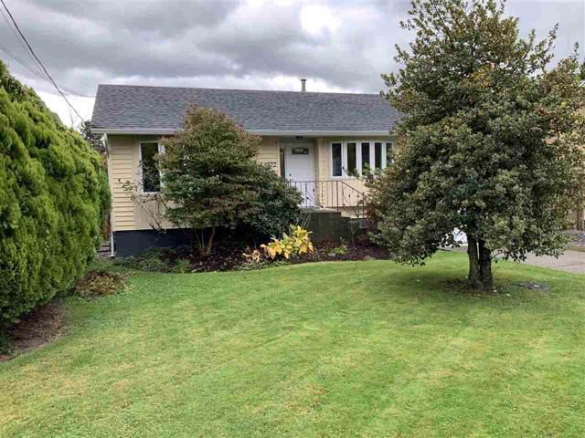 45572 Herron Avenue, Chilliwack, BC V2P 3G9 (#R2411384) :: Six Zero Four Real Estate Group
