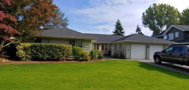 926 Eden Crescent, Delta, BC V4L 1W7 (#R2411616) :: Initia Real Estate