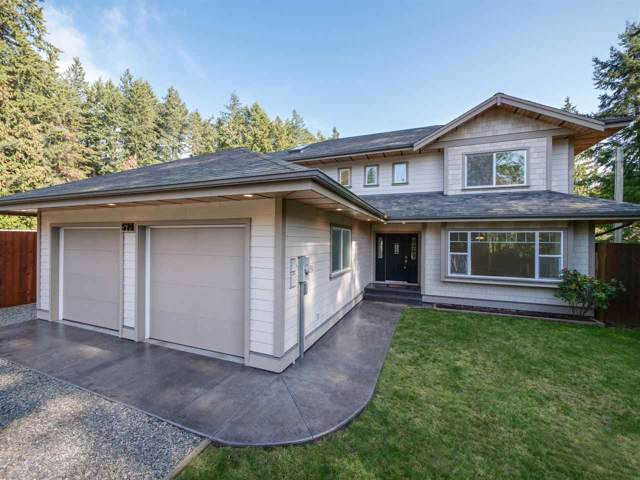 574 Veterans Road, Gibsons, BC V0N 1V4 (#R2412028) :: RE/MAX City Realty