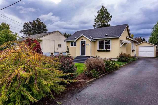 46088 King Avenue, Chilliwack, BC V2P 3B5 (#R2412137) :: Six Zero Four Real Estate Group