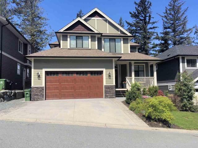 4580 Teskey Road, Sardis, BC V2R 0C6 (#R2412363) :: Macdonald Realty