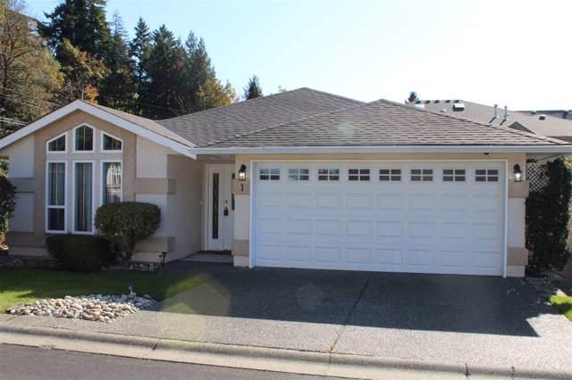9921 Quarry Road #1, Chilliwack, BC V2P 3M3 (#R2412429) :: Six Zero Four Real Estate Group