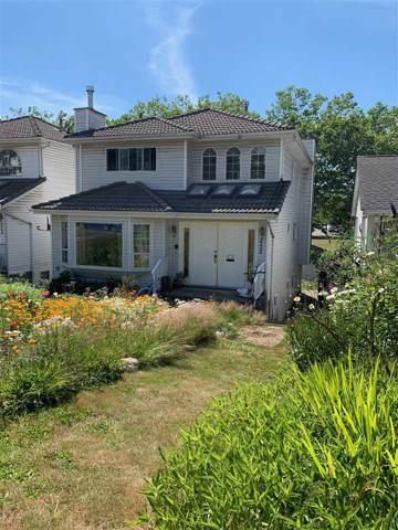 4499 Nanaimo Street, Vancouver, BC V5N 5J2 (#R2412448) :: Six Zero Four Real Estate Group