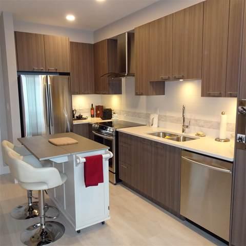 4690 Hawk Lane #312, Tsawwassen, BC V4M 0A8 (#R2412614) :: Ben D'Ovidio Personal Real Estate Corporation | Sutton Centre Realty