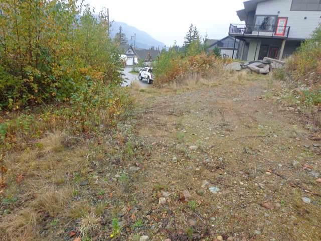 1402 Highlands Boulevard, Agassiz, BC V0M 1A1 (#R2413190) :: RE/MAX City Realty