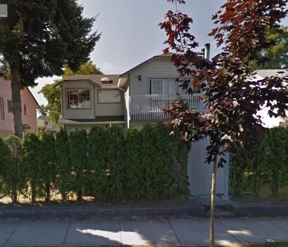 14260 72 Avenue, Surrey, BC V3W 2R1 (#R2413302) :: Six Zero Four Real Estate Group