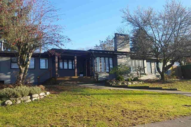4888 Pine Crescent, Vancouver, BC V6J 4L3 (#R2413385) :: Macdonald Realty