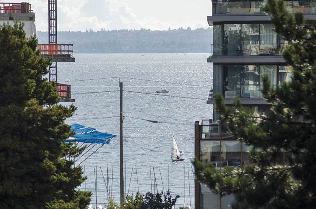 1341 Clyde Avenue #401, West Vancouver, BC V7T 1E4 (#R2413504) :: Six Zero Four Real Estate Group