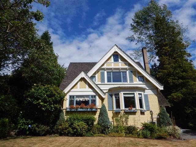 4164 Pine Crescent, Vancouver, BC V6J 4K7 (#R2413547) :: Macdonald Realty