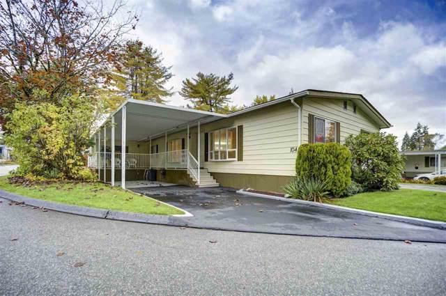 7850 King George Boulevard #104, Surrey, BC V3W 5B2 (#R2413929) :: Six Zero Four Real Estate Group