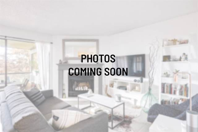 1361 Inglewood Avenue, West Vancouver, BC V7T 1Y8 (#R2413987) :: Macdonald Realty