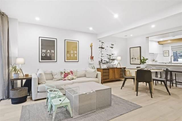 1140 Eagleridge Drive #12, Coquitlam, BC V3E 1C2 (#R2414041) :: Ben D'Ovidio Personal Real Estate Corporation | Sutton Centre Realty