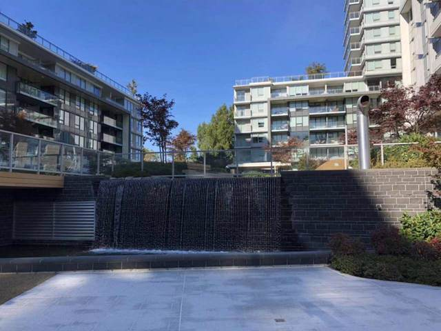 3233 Ketcheson Road #308, Richmond, BC V6X 0R3 (#R2414129) :: Macdonald Realty