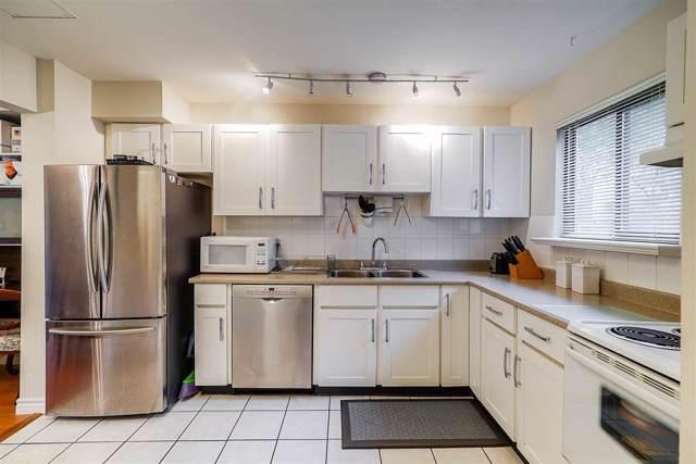 13742 67 Avenue #168, Surrey, BC V3W 6X6 (#R2414198) :: Six Zero Four Real Estate Group
